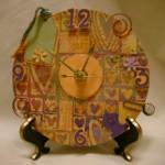 cd-clock1