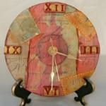 cd-clock2